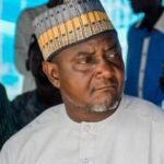 Bandits Demands N500m Ransom For Release Of Abducted Niger Commissioner