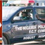 President Buhari Approves Over N4 Billion For Fuelling Police Vehicles In Nigeria