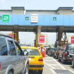 FG Approves Tollgates On Federal Roads, Releases Fees To Be Paid By Vehicle Owners
