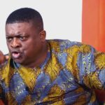 Gani Fawehinmi's Eldest Son, Mohammed Dies In Lagos Hospital Aged 52