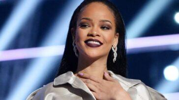"""I Am Originally An Igbo Woman"" - Rihanna Speaks On Her Nigerian Roots"