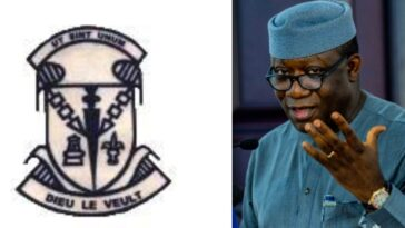 JSS1 Student Drags Ekiti Government To Court, Seeks N15 Million Damages