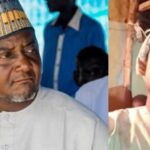 I Would've Resigned If Govt Had Paid Ransom For My Release – Niger Commissioner