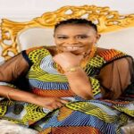 Nollywood Actress, Doris Chima Dies After Battling With Cancer For Over Six Years