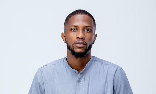 BBNaija Housemate, Kayvee Withdraws From Big Brother Naija Reality TV Show