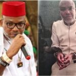 IPOB Leader, Nnamdi Kanu To Lead Broadcasts On Radio Biafra From DSS Detention