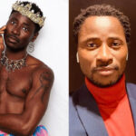 Nigerian Gay Activist, Bisi Alimi Vows To Open A Club For Homosexuals In Lagos