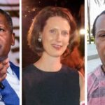How Dangote Allegedly Drugged A Businessman's Wife, Got Her Raped In United States