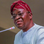 Governor Oyetola Declares Friday Public Holiday In Osun To Celebrate Isese Day
