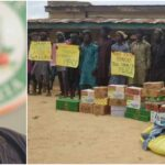 """Treat Repentant Boko Haram Terrorists Like Brothers"" - MURIC Tells Nigerians"