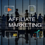 Everything You Need to Know About Affiliate Marketing 7