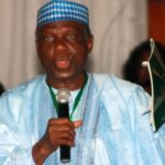 Jerry Gana Says Nigerians Are 'Most Miserable Set Of People In Africa' Under Buhari