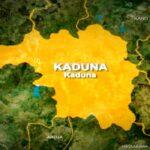 Kaduna Government Names Nine People Killed During Fresh Attack By Bandits
