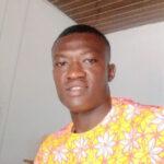 Popular footballer Richard Gyamfi arrested with 3 Human Heads In His Refrigerator + Photos 8