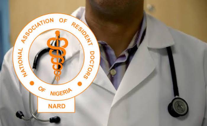 NARD Strike: Court Orders Striking Resident Doctors To Resume Work Immediately