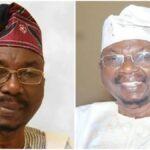 Senator Olabiyi Durojaiye Dies Of Suspected COVID-19 Complications In Lagos