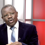 Boko Haram Named Presidency, Governors, Senators As Sponsors - Ex-Naval Officer