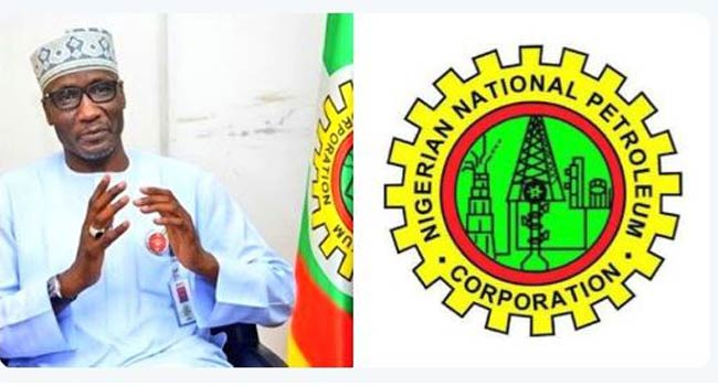 Nigerian Government Will Open NNPC Filling Stations In Niger Republic - Mele Kyari