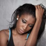 Lady Seeks Advice After Finding Out Her Fiancé's Father Was Her Former Sugar Daddy