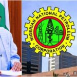 President Buhari Congratulates NNPC For Recording First Profit Of N287bn In 44 Years
