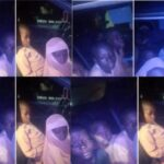 Abducted Niger Islamiyya Students Regains Freedom After 88 Days In Captivity