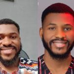 Nigerian Man Offers To Pay N150k Monthly Salary To Any Lady Who Would Date Him