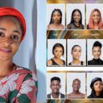 BBNaija Should Invite Pastors, Gospel Musicians On Sundays - Amaka Gift [Video]
