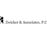 Who Are Zwicker and Associates? Important Things To Know 8
