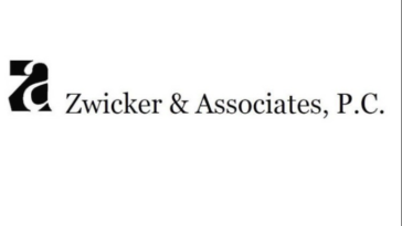 Who Are Zwicker and Associates? Important Things To Know 1