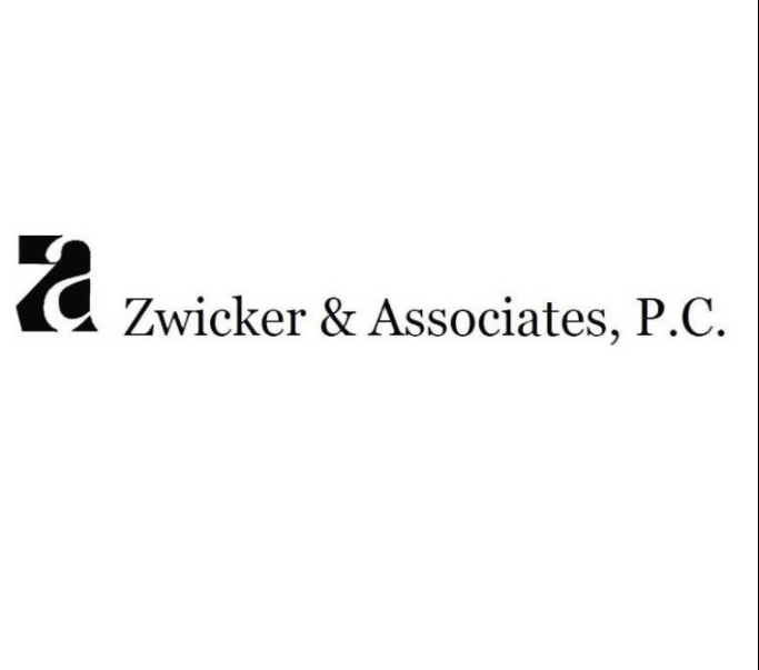 Who are Zwicker and Associates?