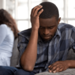 Man Shares Voice Note Of Girlfriend Asking Him To Use His Parents For Money Ritual