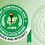 JAMB Cancels General Cut-Off Marks, Gives Schools Freedom To Set Their Benchmarks