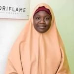 Bandits Kill Abducted Pregnant Woman In Kaduna For Saying 'She Could Not Walk'
