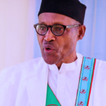 President Buhari Mourns As Aisha Loses Her Son In Auto Cash, 3 Others Hospitalised