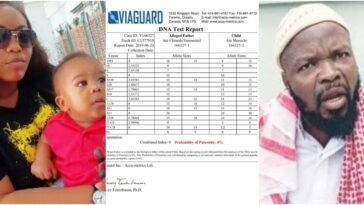 My Wife Was Cheating And I Discovered Our First Son Isn't Mine – Nedu Wazobia