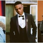 Reno Omokri Reveals Why Buhari Should Make Wizkid Nigeria's Global Ambassador