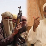 Bandits Going Nowhere Till Nigerian Government Gives Them Amnesty - Sheikh Gumi 6