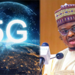 Federal Government Approves Immediate Deployment Of 5G Network In Nigeria