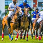 Horse Racing in Nigeria: Is Nigeria missing out with lack of horse racing events? 5