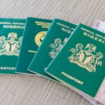 Nigerians Can Now Travel To 160 Countries Across The World Without Visa – Agency