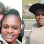 Nigerian Woman Shot Dead By Her Italian Husband After She Filed For Divorce