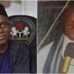 Governor El-Rufai Expresses Sadness Over Brutal Murder Of ECWA Pastor In Kaduna