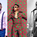 Fela Is Being Studied Abroad, Nobody Should Compare Him To Wizkid – Woli Arole