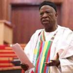 FG Should Treat Herdsmen Like Businessmen In Onitsha, Alaba – Senator Adamu