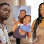 Omah Lay Unfollows Girlfriend After She Was Caught Cheating With Another Man [Video]