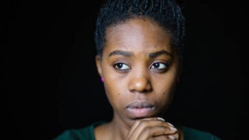 Married Woman Narrates How Her Ex-Boyfriend Used Her Womb For Money Ritual