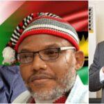 Kanu, Igboho's Followers Should Get Amnesty Like Bandits, Boko Haram - Orji Kalu