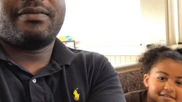 How Nigerian Tech Wizard David Gbodi Odaibo Died 7 Days After He Won $125 Million US Govt Contract 10