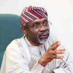 IPOB, Yoruba Nation Agitators Are Not Different From Terrorist Groups - Gbajabiamila