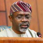 Gbajabiamila Denies Comparing IPOB, Yoruba Nation Agitators With Boko Haram
